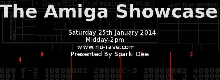 _1__Amiga_Showcase