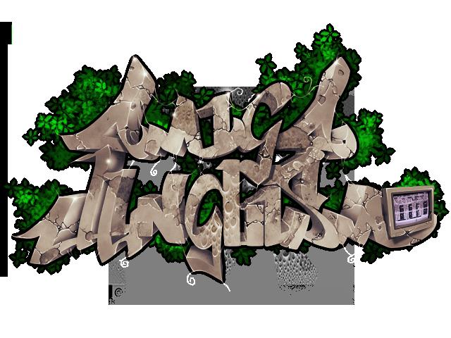 Amiga_Junglism_transpartent