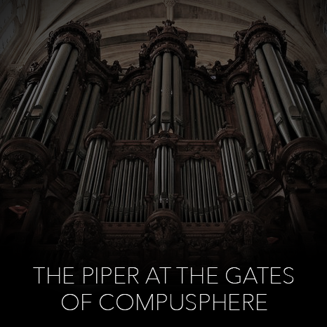 Qwan_-_The_Piper_at_the_Gates_of_Compusphere