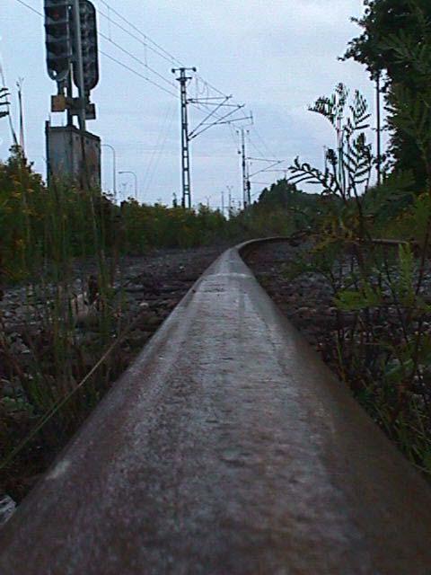 RailCloseUp