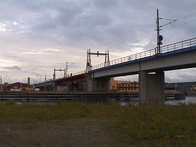 RailView03