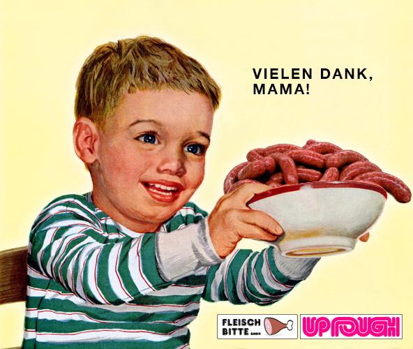 #169: Fleisch Bitte GMBH Ad 002