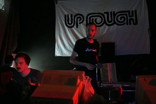 bfp_up_rough.jpg