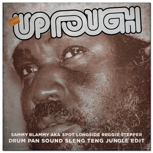 drum_pan_sound_sleng_teng_jungle_edit