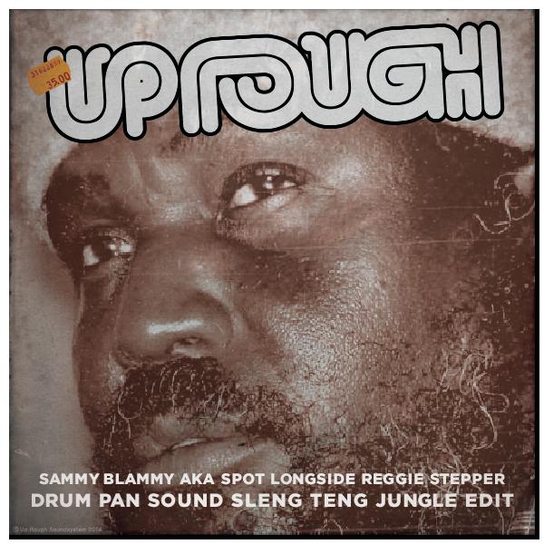 drum_pan_sound_sleng_teng_jungle_edit