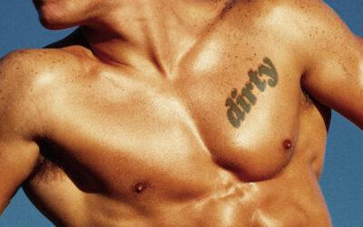Radio Dirty #08: Optiroc – Da Workout Part I (Complete Workout Edit)